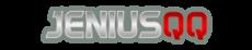 PKV Games : Situs Poker Online | DominoQQ | BandarQQ | Sakong